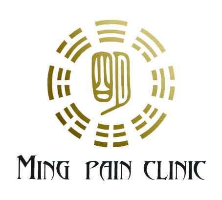 Hiina massaaž & teraapiad